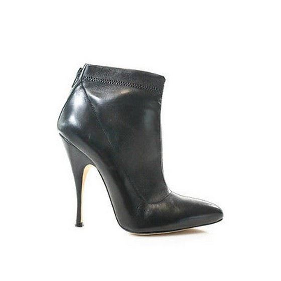 Picture of Brian Atwood booties