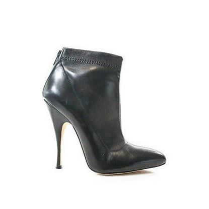 Image of Brian Atwood booties