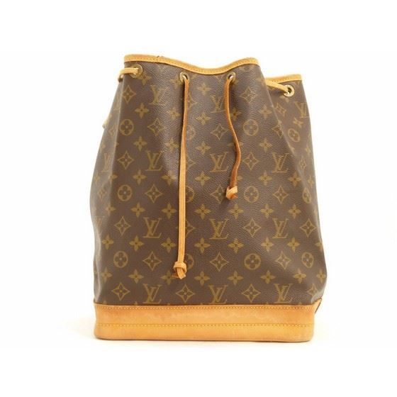 Picture of Louis Vuitton Noe GM bag
