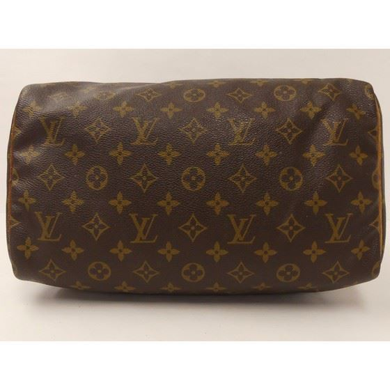 Picture of LOUIS VUITTON Speedy 30 bag