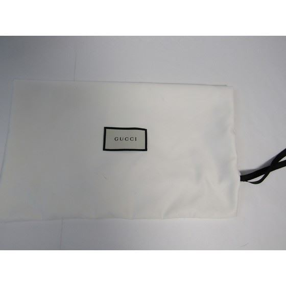 Picture of Gucci Dionysus GG Supreme bag