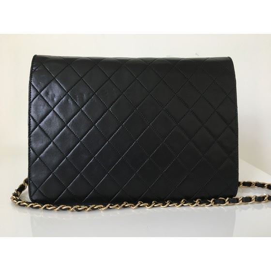 Picture of Chanel medium 2.55 timeless flap bag
