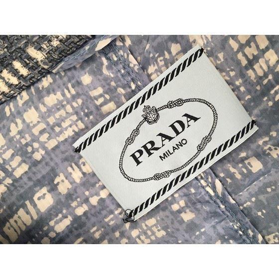 Picture of Prada skirt suit