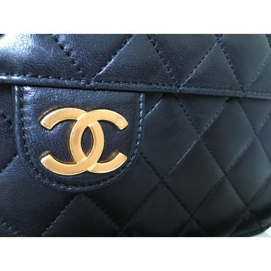 Picture of Classic chanel 2.55 timeless flap bag