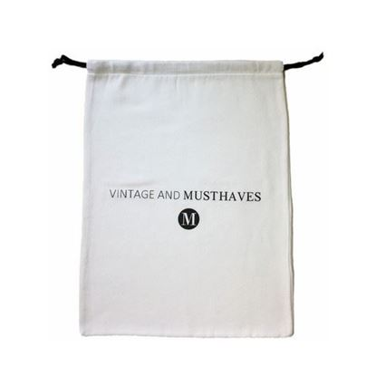 Image of Dustbag