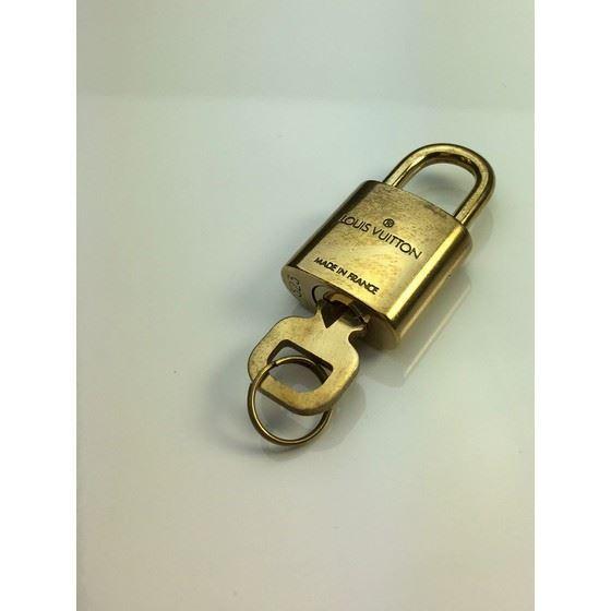 Picture of Louis Vuitton padlock nr.  323