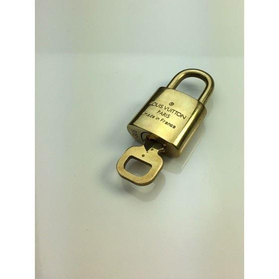 Picture of Louis Vuitton padlock nr.  306