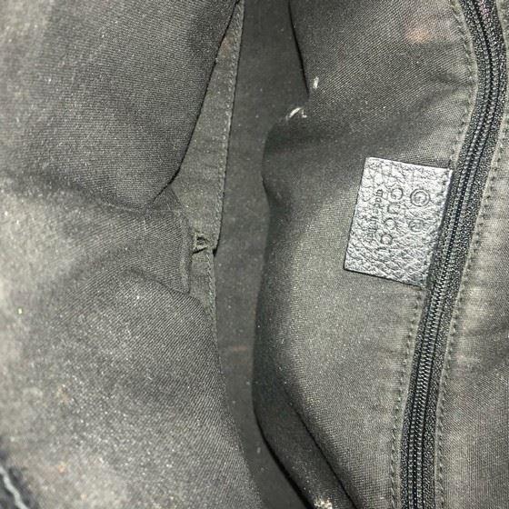 Picture of Gucci handbag