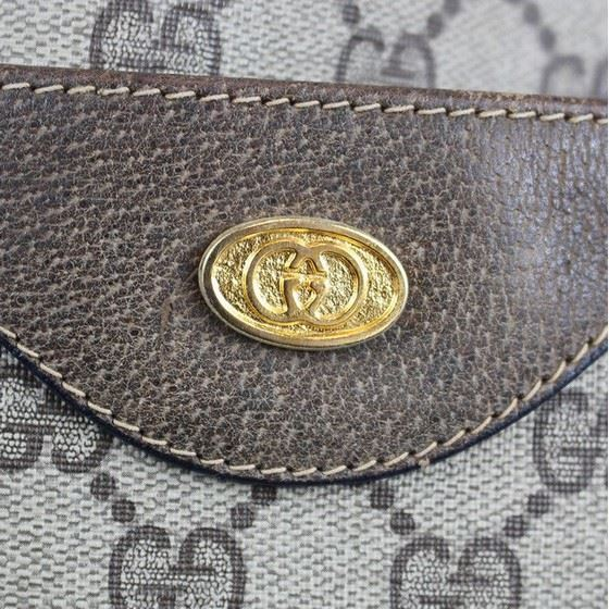 Picture of Gucci tote shopper bag