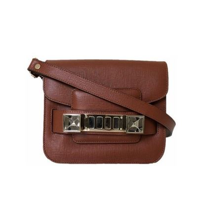 Image of PROENZA ScHOULER, PS11 BAG