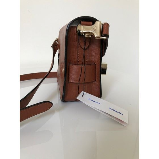 Picture of PROENZA ScHOULER, PS11 BAG