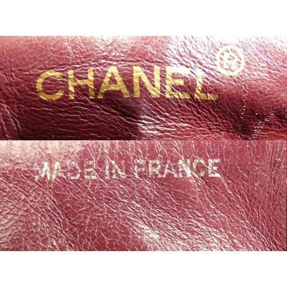 Picture of Chanel timeless 2.55 timeless classic mini bag