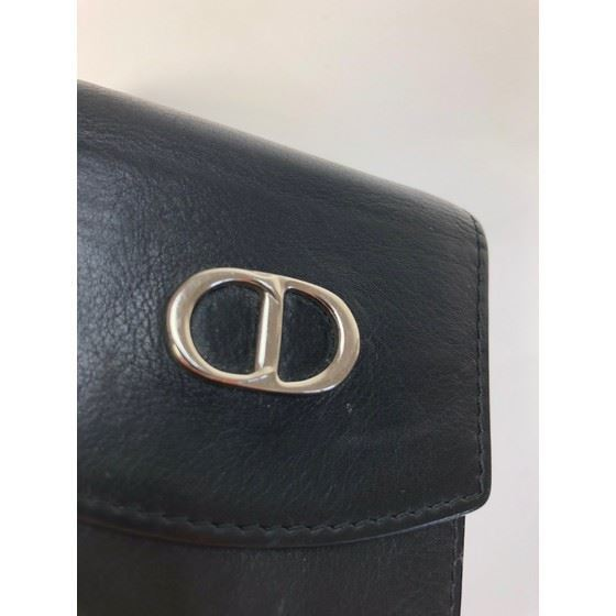 Picture of CHRISTIAN DIOR LIPSTICK CASE WITH MIRROR
