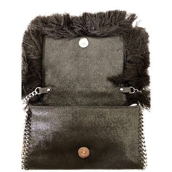 Picture of STELLA MCCARTNEY 'Falabella'  crossbody bag