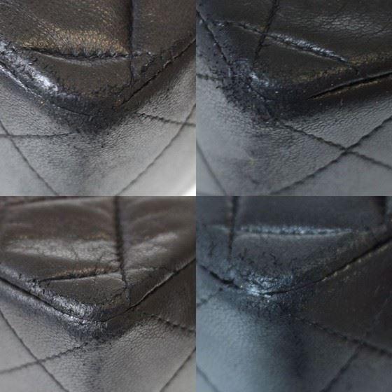 Picture of Chanel 2.55 square mini crossbody bag