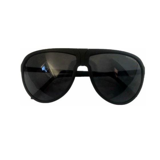 Picture of Porsche design sunglasses