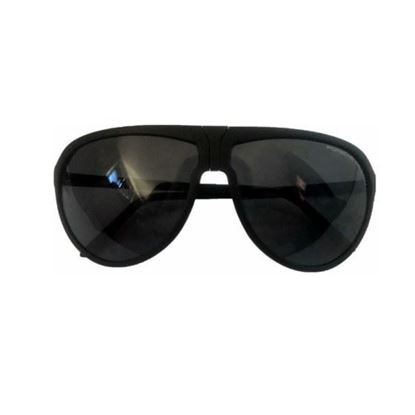 Image of Porsche design sunglasses