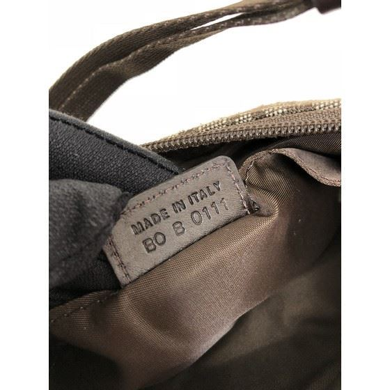 Picture of Copy of Christian Dior trotter logo small bag