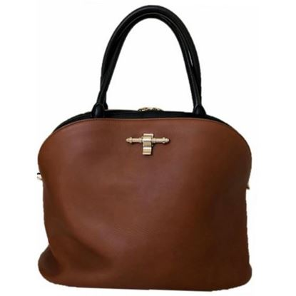 Image of Givenchy obsedia tote bag