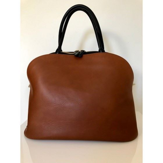 Picture of Givenchy obsedia tote bag