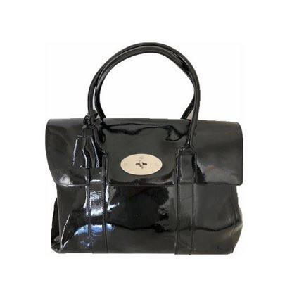 Image of Mulberry bayswater bag