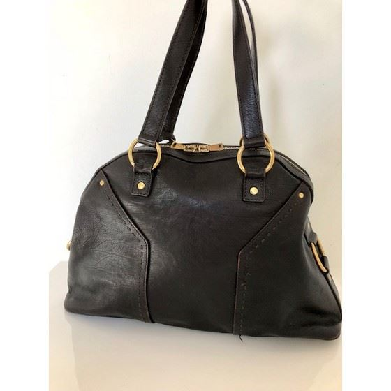 Picture of Givenchy muse bag