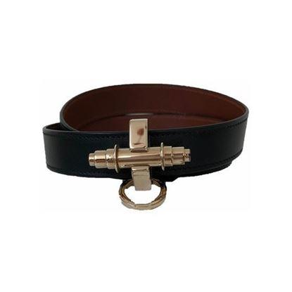 Image of Givenchy bracelet