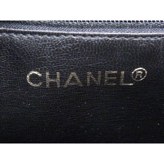 Picture of Chanel large classic crossbody flap bag 2.55