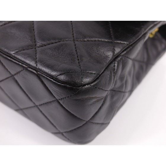Picture of Chanel medium 2.55 timeless crossbody flap bag