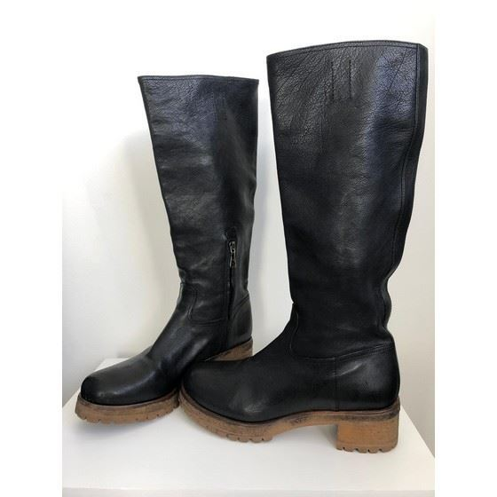 Picture of Prada boots