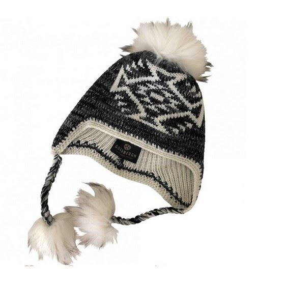 Picture of Goldbergh beanie