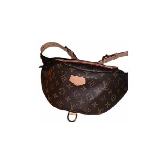 Picture of Louis Vuitton Monogram Bumbag